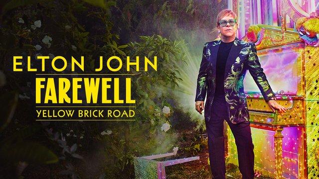 Elton John Tour 2020.Elton John Buses To Concerts Concert Travel Event Coaches